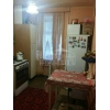 Предложение срочное!  2-х комн.  квартира,  Соцгород,  Кирилкина,  рядом ГОВД,  в отл. состоянии,  с мебелью,  быт. техника,  +с