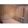 Предложение срочное!  2-х комн.  светлая квартира,  в престижном районе,  рядом Крытый рынок,  шикарный ремонт,  с мебелью,  вст