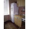Предложение срочное!  2-х комнатная квартира,  Соцгород,  Катеринича,  тран