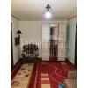 Предложение срочное!  2-х комнатная квартира,  Соцгород,  Парковая,  транспорт рядом,  в отл. состоянии,  с мебелью,  +к. п.  ин
