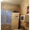 Предложение срочное!  2-х комнатная теплая кв-ра,  Даманский,  Дворцовая,  транспорт рядом