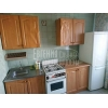 Предложение срочное!  2-к квартира,  в престижном районе,  Приймаченко Мар