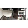 Предложение срочное!  2-к квартира,  все рядом,  с евроремонтом,  с мебелью,  встр. кухня,  быт. техника