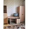 Предложение срочное!  2-комн.  прекрасная квартира,  Соцгород,  Академическая (Шкадинова) ,  с мебелью,  быт. техника