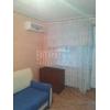 Предложение срочное!  2-комнатная хорошая кв-ра,  Соцгород,  Стуса Василия (Социалистическая) ,  транспорт рядом,  с мебелью,  б
