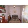 Предложение срочное!  2-комнатная хорошая квартира,  Дружбы (Ленина) ,  рядом стоматология №1,  заходи и живи