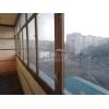 Предложение срочное!  2-комнатная квартира,  Даманский,  Приймаченко Марии (Гв. Кантемировцев)