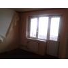 Предложение срочное!  2-комнатная прекрасная кв-ра,  Лазурный,  Быкова,  транспорт рядом