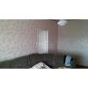 Предложение срочное!  2-комнатная просторная кв-ра,  Новый Свет,  рядом кафе « Сапфир»