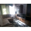 Предложение срочное!  2-комнатная шикарная кв-ра,  Соцгород,  бул.  Машиностроителей,  транспорт рядом,  в отл. состоянии,  с ме