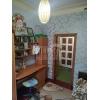 Предложение срочное!   2-комнатная светлая кв-ра,   Соцгород,   рядом Паспорт