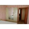 Предложение срочное!  2-комнатная светлая кв-ра,  в престижном районе,  Парковая,  рядом Крытый рынок,  в отл. состоянии,  быт.