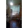 Предложение срочное!  3-х комнатная светлая квартира,  Соцгород,  все рядом