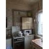 Предложение срочное!  3-х комнатная теплая кв-ра,  Даманский,  О.  Вишни,  транспорт рядом,  заходи и живи