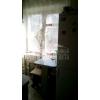 Предложение срочное!  3-к квартира,  Соцгород,  все рядом