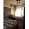 Предложение срочное!   3-к прекрасная квартира,   Даманский,   рядом Крытый р