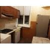 Предложение срочное!  3-комн.  кв-ра,  Соцгород,  Марата,  с мебелью,  встр. кухня