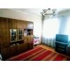 Предложение срочное!  3-комн.  квартира,  в самом центре,  Катеринича,  тран