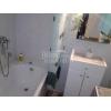 Предложение срочное!  3-комн.  прекрасная квартира,  в престижном районе,  бул.  Краматорский,  транспорт рядом,  в отл. состоян