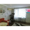 Предложение срочное!  3-комнатная хорошая кв-ра,  Даманский,  рядом кафе « Молодежное» ,  в отл. состоянии,  встр. к