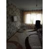 Предложение срочное!  3-комнатная кв-ра,  Даманский,  Дворцовая,  рядом Центральная библиотека,  в отл. состоянии,  с мебелью