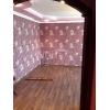 Предложение срочное!  3-комнатная шикарная кв-ра,  Даманский,  Юбилейная,  евроремонт,  с мебелью,  быт. техника