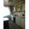 Предложение срочное!  3-комнатная уютная кв-ра,  Соцгород,  Академическая (Шкадинова) ,  в отл. состоянии,  с мебелью,  встр. ку