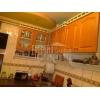 Предложение срочное!  4-комнатная светлая кв-ра,  Соцгород,  бул.  Машиностроителей,  теплосчётч. на доме