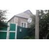 Предложение срочное!  дом 11х8,  6сот. ,  Красногорка,  все удобства,  заходи и живи