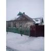 Предложение срочное!  дом 16х8,  8сот. ,  Беленькая,  все удобства,  дом с газом