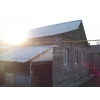 Предложение срочное!  дом 6х7,  9сот. ,  Ясногорка,  все удобства в доме,  газ,  нов.  крыша;  +жилой флигель
