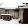 Предложение срочное!  дом 7х11,  6сот. ,  Беленькая,  со всеми удобствами,  дом с газом