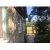 Предложение срочное!  дом 7х9,  9сот. ,  Ясногорка,  все удобства в доме,  вода,  газ