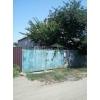 Предложение срочное!  дом 8х12,  7сот. ,  Малотарановка,  есть колодец,  со всеми удобствами,  газ
