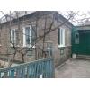Предложение срочное!  дом 8х9,  4сот. ,  Кима,  вода,  дом с газом,  ванна в доме