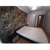Предложение срочное!  двухкомнатная квартира,  Соцгород,  Академическая (Шкадинова) ,  в отл. состоянии,  с мебелью,  +коммун.