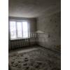Предложение срочное!  двухкомнатная светлая квартира,  Соцгород,  Кирилкин