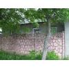 Предложение срочное!  элитный дом 9х12,  9сот. ,  Кима,  все удобства в доме,  вода,  газ,  в отл. состоянии,  с мебелью,