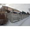 Предложение срочное!  хороший дом 12х12,  10сот. ,  Артемовский,  со всеми удобствами,  на участке скважина,  дом газифицирован,