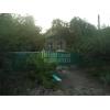 Предложение срочное!  хороший дом 12х7,  19сот. ,  Ясногорка,  во дворе колодец,  дом с газом