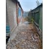 Предложение срочное!  хороший дом 6х12,  4сот. ,  Октябрьский,  вода,  газ