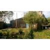 Предложение срочное!  хороший дом 6х7,  8сот. ,  Ясногорка,  вода,  дом газифицирован,  ванна в доме
