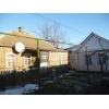 Предложение срочное!  хороший дом 7х8,  9сот. ,  Артемовский,  со всеми удобствами,  вода,  газ