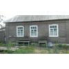 Предложение срочное!  хороший дом 8х11,  7сот. ,  все удобства,  дом газифицирован,  сигнализация