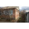 Предложение срочное!  хороший дом 8х14,  9сот. ,  Беленькая,  вода,  во дворе