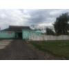 Предложение срочное!   нежилое помещение под магазин,   кафе,   150 м2,   с.  Дмитриевка,   +кафе (навес)   30м2