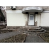 Предложение срочное!    помещение,    46 м2,    Соцгород,    автономн.   отопление.