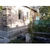 Предложение срочное!  просторный дом 8х14,  7сот. ,  Ясногорка,  со всеми удобствами,  во дворе колодец,  газ