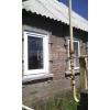 Предложение срочное!  теплый дом 8х15,  9сот. ,  Пчелкино,  все удобства,  вода,  есть колодец,  газ