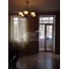 Предложение срочное!  трехкомн.  хорошая квартира,  Академическая (Шкадинова) ,  с евроремонтом,  с мебелью,  встр. кухня,  шумо